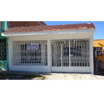 Foto de casa en venta en  , rodolfo landeros gallegos, aguascalientes, aguascalientes, 1618950 No. 01