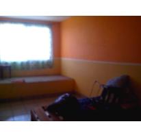Foto de casa en venta en  , rodolfo landeros gallegos, aguascalientes, aguascalientes, 2610259 No. 01