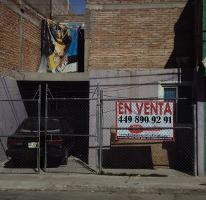 Foto de casa en venta en  , rodolfo landeros gallegos, aguascalientes, aguascalientes, 2656162 No. 01