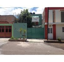 Foto de casa en venta en  , rodolfo landeros gallegos, aguascalientes, aguascalientes, 2744868 No. 01