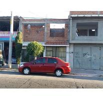 Foto de casa en venta en  , rodolfo landeros gallegos, aguascalientes, aguascalientes, 2983547 No. 01