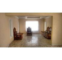 Foto de casa en renta en  , rodrigo de triana, acapulco de juárez, guerrero, 2301615 No. 01