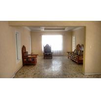 Foto de casa en renta en  , rodrigo de triana, acapulco de juárez, guerrero, 2516530 No. 01