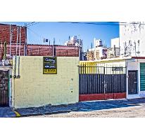 Foto de casa en renta en  , rodrigo de triana, acapulco de juárez, guerrero, 2837460 No. 01