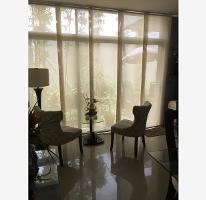 Foto de casa en renta en rodriguez lozano 106, coatzacoalcos, coatzacoalcos, veracruz de ignacio de la llave, 3586743 No. 01