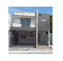 Foto de casa en venta en, rodriguez, reynosa, tamaulipas, 1539568 no 01