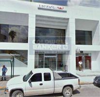 Foto de local en renta en, rodriguez, reynosa, tamaulipas, 1838846 no 01
