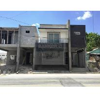Foto de casa en venta en  , rodriguez, reynosa, tamaulipas, 2740537 No. 01
