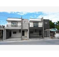 Foto de casa en venta en  , rodriguez, reynosa, tamaulipas, 2774581 No. 01