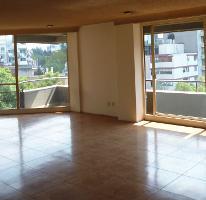 Foto de departamento en venta en rodriguez saro , acacias, benito juárez, distrito federal, 4645109 No. 01