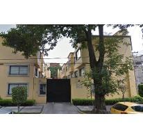Foto de casa en venta en rodríguez saro , del valle sur, benito juárez, distrito federal, 2881587 No. 01