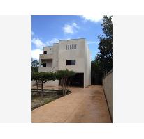 Foto de casa en venta en rogelio castorena 17, alfredo v bonfil, benito juárez, quintana roo, 2157350 No. 01