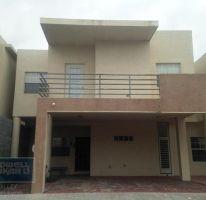 Foto de casa en venta en roma 116, villas de las haciendas, reynosa, tamaulipas, 1828563 no 01