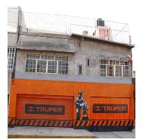 Foto de casa en venta en roma 22 , metropolitana tercera sección, nezahualcóyotl, méxico, 0 No. 01