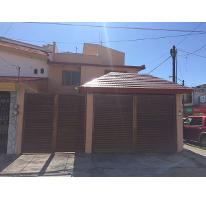 Foto de casa en venta en  , ciudad del valle, tepic, nayarit, 2799528 No. 01