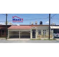 Foto de casa en venta en  , roma ii, chihuahua, chihuahua, 2013130 No. 01