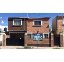 Foto de casa en venta en, roma ii, chihuahua, chihuahua, 2379150 no 01