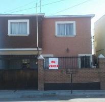 Foto de casa en venta en  , roma ii, chihuahua, chihuahua, 3572165 No. 01