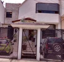 Foto de casa en venta en roma, jardines bellavista, tlalnepantla de baz, estado de méxico, 2199406 no 01