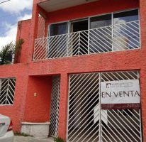 Foto de casa en venta en, roma, mérida, yucatán, 1661062 no 01
