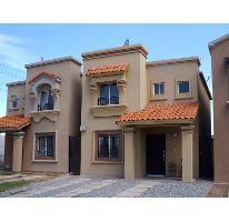 Foto de casa en venta en, roma, mexicali, baja california norte, 2404204 no 01