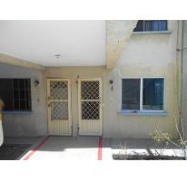 Foto de departamento en venta en  , roma, monterrey, nuevo león, 1149711 No. 01