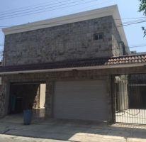 Foto de casa en venta en, roma, monterrey, nuevo león, 2146402 no 01