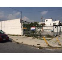 Foto de terreno comercial en renta en  , roma, monterrey, nuevo león, 2589816 No. 01