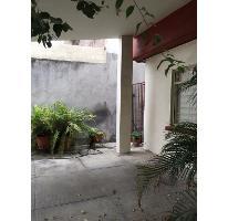 Foto de casa en venta en  , roma, monterrey, nuevo león, 2614273 No. 01