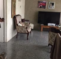 Foto de casa en venta en  , roma, monterrey, nuevo león, 3426382 No. 02