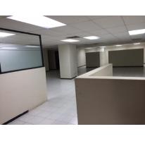 Foto de oficina en renta en, altavista, monterrey, nuevo león, 376335 no 01
