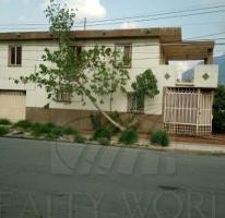 Foto de casa en venta en  , roma, monterrey, nuevo león, 3874826 No. 01