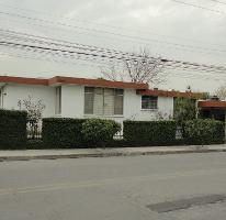 Foto de casa en venta en  , roma, monterrey, nuevo león, 0 No. 08