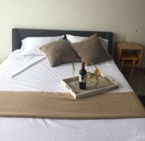 Foto de departamento en renta en, roma norte, cuauhtémoc, df, 1225661 no 01