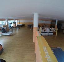 Foto de oficina en renta en, roma norte, cuauhtémoc, df, 1434571 no 01