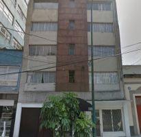 Foto de departamento en venta en, roma norte, cuauhtémoc, df, 1510119 no 01