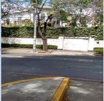 Foto de terreno habitacional en venta en, roma norte, cuauhtémoc, df, 1718950 no 01