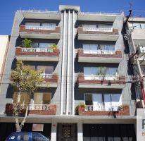 Foto de departamento en renta en, roma norte, cuauhtémoc, df, 1759254 no 01