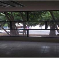 Foto de oficina en renta en, roma norte, cuauhtémoc, df, 1783446 no 01