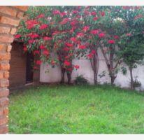 Foto de casa en venta en, roma norte, cuauhtémoc, df, 1806800 no 01
