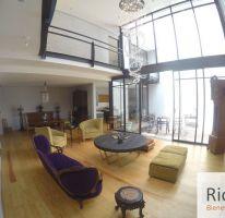 Foto de casa en venta en, roma norte, cuauhtémoc, df, 2067096 no 01