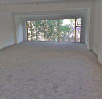Foto de oficina en renta en, roma norte, cuauhtémoc, df, 2070054 no 01