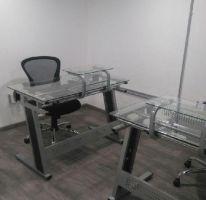 Foto de oficina en renta en, roma norte, cuauhtémoc, df, 2110937 no 01