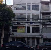 Foto de oficina en renta en, roma norte, cuauhtémoc, df, 2216823 no 01