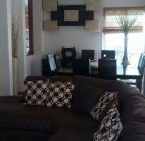 Foto de casa en condominio en venta en, roma norte, cuauhtémoc, df, 2347950 no 01