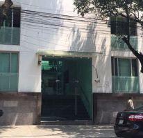 Foto de departamento en renta en, roma norte, cuauhtémoc, df, 2376828 no 01