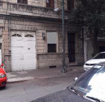 Foto de casa en venta en, roma norte, cuauhtémoc, df, 2378506 no 01