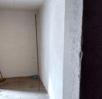 Foto de local en renta en, roma norte, cuauhtémoc, df, 2387252 no 01