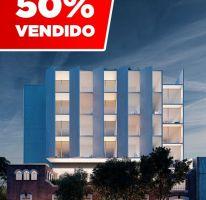 Foto de departamento en venta en, roma norte, cuauhtémoc, df, 2475941 no 01