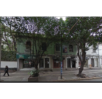 Foto de local en renta en, roma norte, cuauhtémoc, df, 1182289 no 01